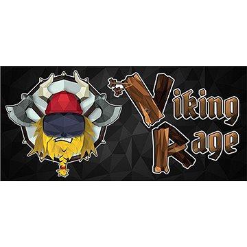 Viking Rage (PC) Steam DIGITAL (788773)