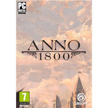 Anno 1800 - PC DIGITAL (769516)