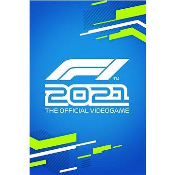 F1 2021 - PC DIGITAL (1613419)