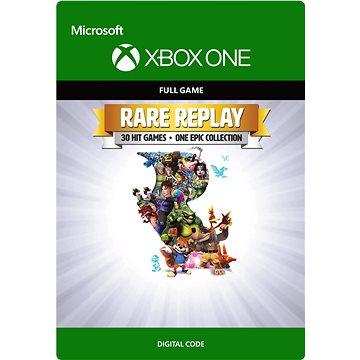 Rare Replay - Xbox Digital (G7Q-00016)