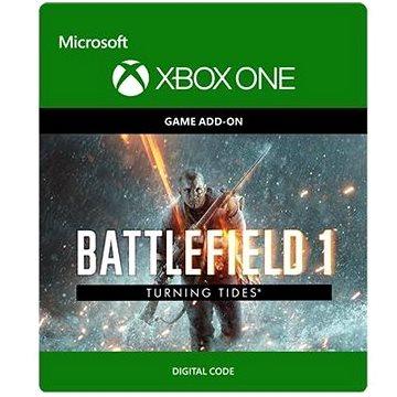 Battlefield 1: Turning Tides - Xbox Digital (7D4-00165)