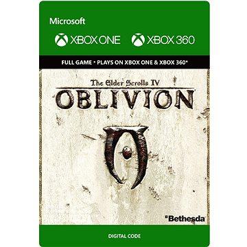 Oblivion - Xbox 360, Xbox Digital (G3P-00098)