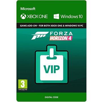 Forza Horizon 4: VIP Membership - Xbox One/Win 10 Digital (7CN-00042)