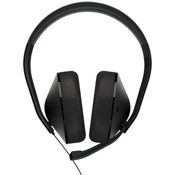 Xbox One Stereo Headset (S4V-00013)