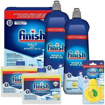 FINISH to nejlepší pro vaši myčku (5997321735887)