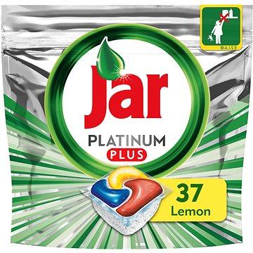 JAR Platinum Plus 37 ks (8001090983237)
