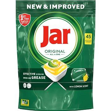JAR Original Lemon 45 ks (8001841929873)