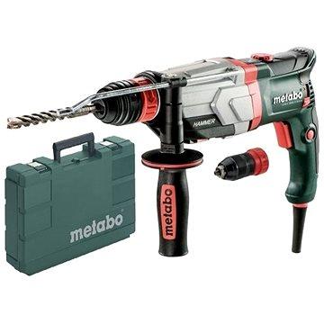 Metabo UHE 2660-2 QUICK (600697500)
