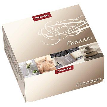 MIELE Cocoon do sušičky (10234620)