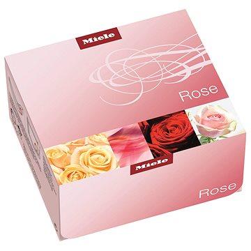 MIELE Rose do sušičky (10234790)
