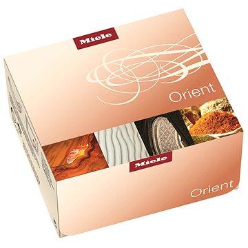 MIELE Orient do sušičky (10234700)