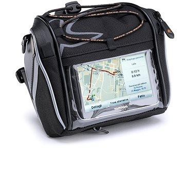 KAPPA RA305R univerzální brašna GPS (RA305R)