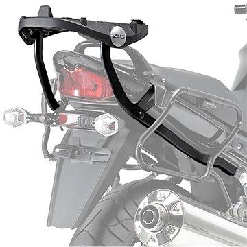 KAPPA montáž pro Honda CB 600 F Hornet/ABS (07-10) (KZ263)
