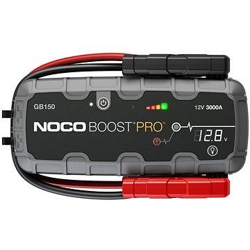 NOCO GENIUS BOOST PRO GB150 (BAT998)