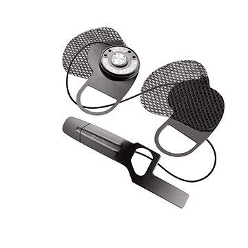 INTERPHONE Audio kit Interphone pro helmy SHOEI model 2018 (MICINTERPHOSHO18)