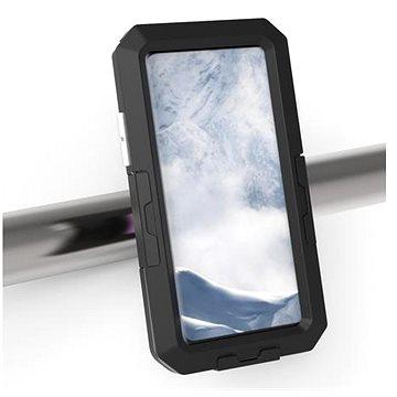 OXFORD Voděodolné pouzdro na telefony Aqua Dry Phone Pro (Samsung S8+/S9+) (M006-374)