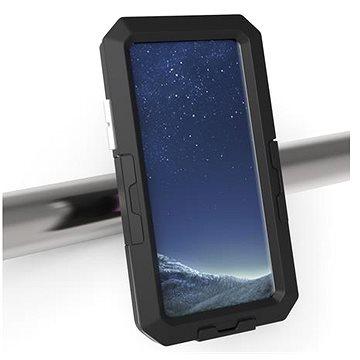 OXFORD Voděodolné pouzdro na telefony Aqua Dry Phone Pro (iPhone X/XS) (M006-375)