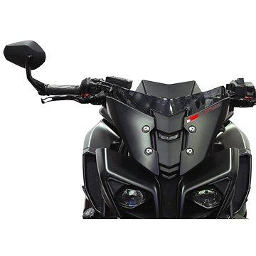 M-Style Grave Cafe Racer zrcátko Yamaha (3737-MS-043521)