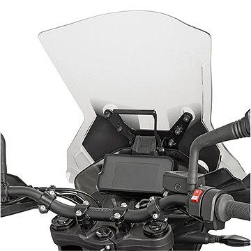 KAPPA KFB7710 Přídavný držák KTM 790 / 890 Adventure / R (19-21) (KFB7710)