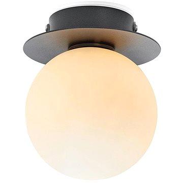 Markslöjd 107204 - Koupelnové stropní svítidlo MINI 1xG9/18W/230V IP44 (92287)