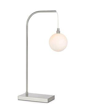 Markslöjd 107492 - Stolní lampa BUDDY 1xG9/18W/230V (101736)