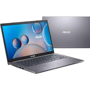 Asus X415EA-EB037T Slate Grey (X415EA-EB037T)