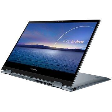 Asus Zenbook Flip 13 UX363EA-HP242T Pine Grey celokovový (UX363EA-HP242T)