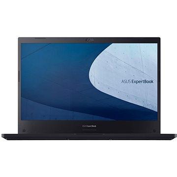 Asus ExpertBook P2451FA-EK0100R Star Black kovový (P2451FA-EK0100R)