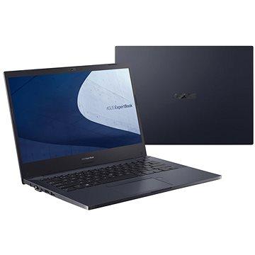 Asus ExpertBook P2451FA-EB1417R Star Black kovový (P2451FA-EB1417R)