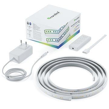 Nanoleaf Essentials Light Strips Starter Kit 2m (NL55-0002LS-2M)