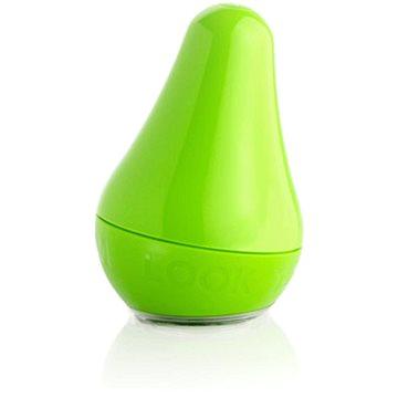 FINUM Mlýnek na pepř/sůl Look, zelený (4401020)