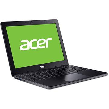 Acer Chromebook 712 (NX.HQFEC.001)