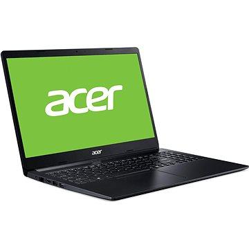 Acer Aspire 3 Charcoal Black (NX.HE3EC.008)