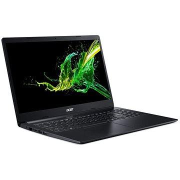 Acer Aspire 3 Charcoal Black (NX.HE3EC.004)