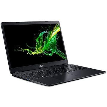Acer Aspire 3 Shale Black (NX.HS5EC.00E)