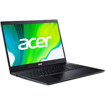 Acer Aspire 3 Charcoal Black (NX.HZREC.004)