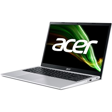 Acer Aspire 3 Pure Silver (NX.ADDEC.00A)