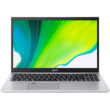 Acer Aspire 5 Pure Silver kovový (NX.A1HEC.008)
