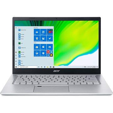 Acer Aspire 5 Pure Silver kovový (NX.A2CEC.001)