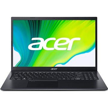 Acer Aspire 5 Charcoal Black kovový (NX.A19EC.003)