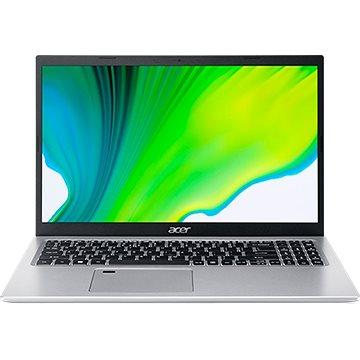 Acer Aspire 5 Pure Silver kovový (NX.A1HEC.007)