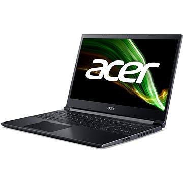 Acer Aspire 7 Charcoal Black (NH.QBFEC.001)