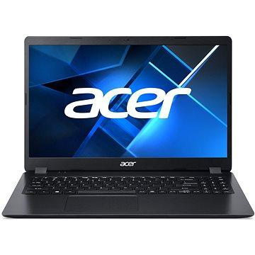 Acer Extensa 215 Shale Black, model pro žáky, učitele a školy (NX.EG8EC.00A)