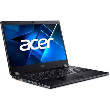Acer TravelMate P2 Shale Black (NX.VPKEC.001)
