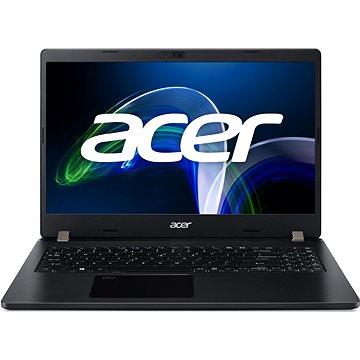 Acer TravelMate P2 Black (NX.VRHEC.001)
