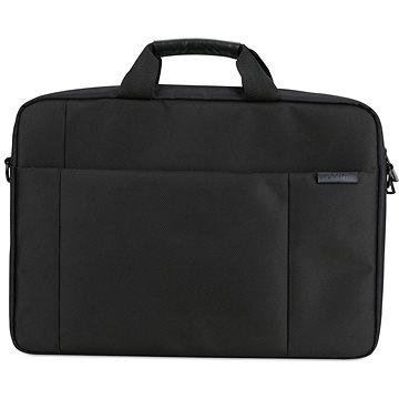 "Acer Notebook Carry Case 15,6"" (NP.BAG1A.189)"