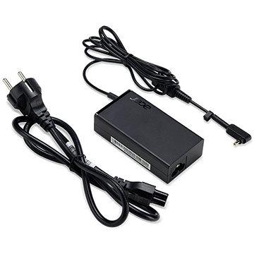 Acer 65W černý, 5.5phy (NP.ADT0A.078)