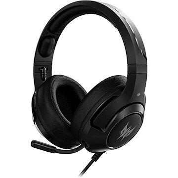 Acer Predator Gaming Headset Galea 350 (NP.HDS11.00C)