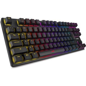 Niceboy ORYX K300X - CZ (8594182424096)