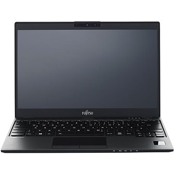 Fujitsu Lifebook U9310 Black (VFY:U9310M451FCZ)